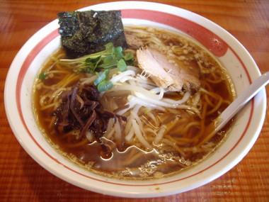 Ituwaseimensyo01