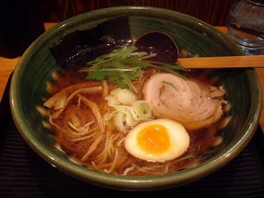 Yamaichi01
