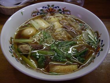 Yuuji01