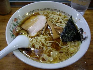 Harukiya01