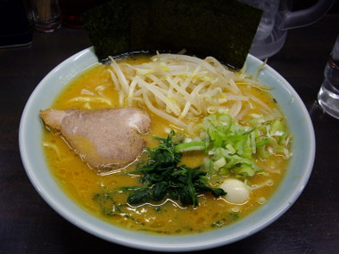 Ichirokuya05