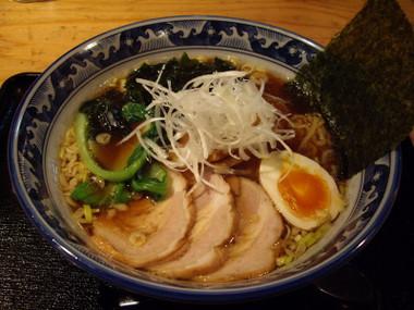 Tokiwa01