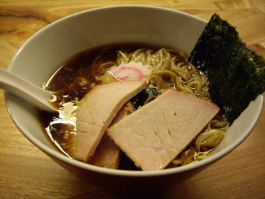 Ichibanichiban01