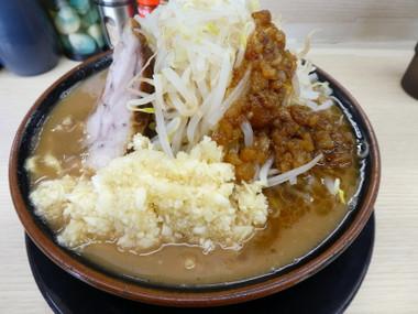 180617suzukiya01
