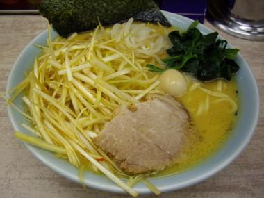 Ikkokuya03