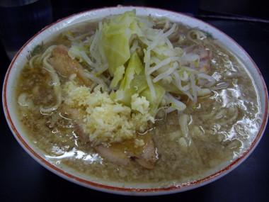 Jirouturumi01