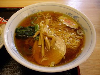 Daikokutei02