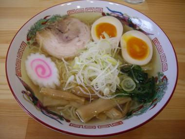 Hinmura01