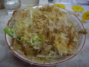 Tatuyajirou01