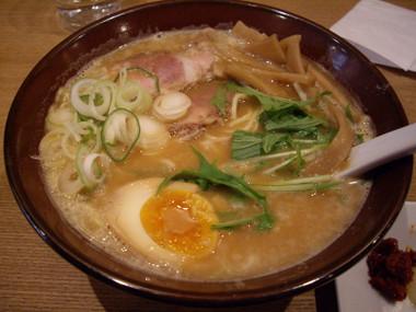 Ginjirou01