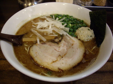 Shittouya02