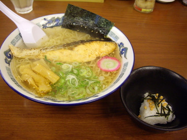 Sioyayuujirou01