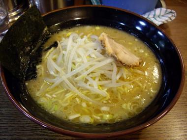 Syoufuku02