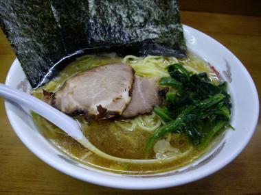 Takasagoya02