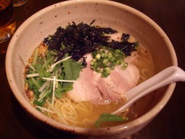 Takeuma01