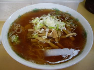 Wakaba01