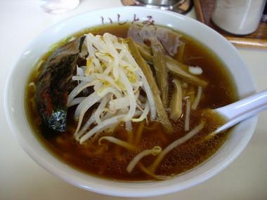 Shiratori01