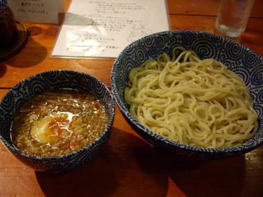 Ichiokucyou01