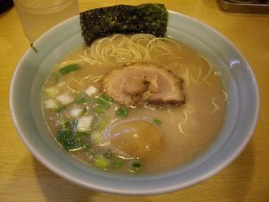 Ogawa03