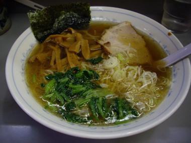 Shichimen01