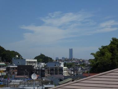 180826mutsukawa01
