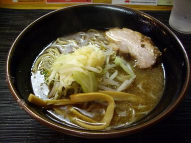 Ogawaryuu01