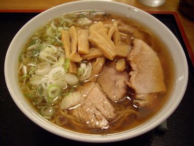 Taisyoukenfuchinobe01