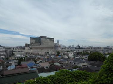 180901yokohama01