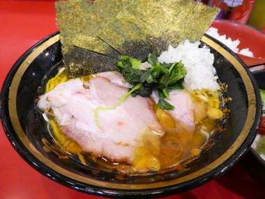180916yoshimuraya01