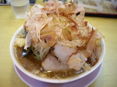 Naniwabushi01