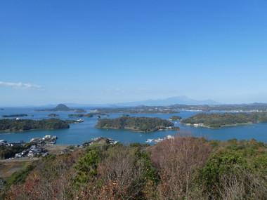 181224takabutoyama01_2