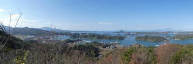 181224takabutoyama03