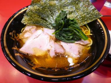 181230yoshimuraya01