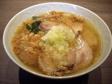 Shinasobaya05