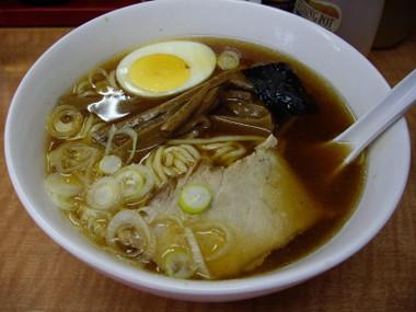 Nagatomi01