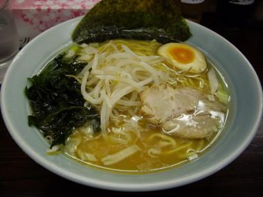 Ryusyouya01