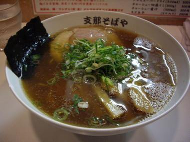 Shinasobayasagamihara01