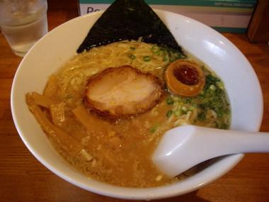 Shintake01