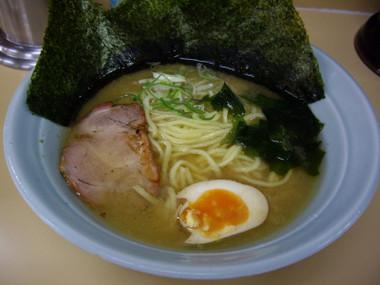 Yoshimiya01