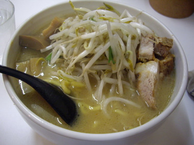 Hanamichi01
