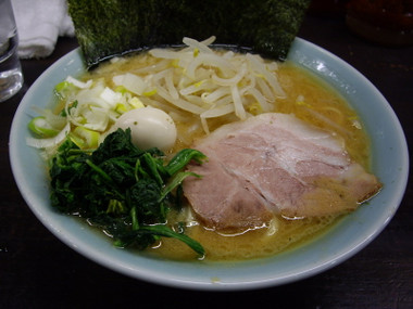Ichirokuya09