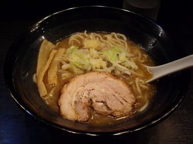 Ogawabushi01