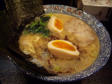 Sakuragiya01