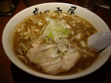 Mutsumiya01