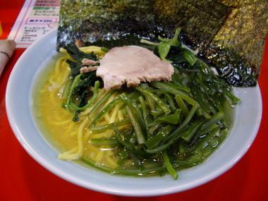 Sukeichiya08