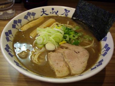 Daifukuya01