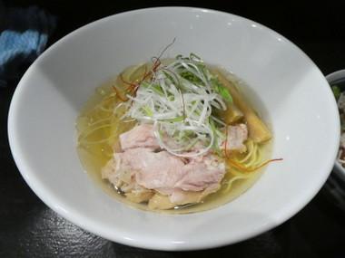 190208yotsuba01