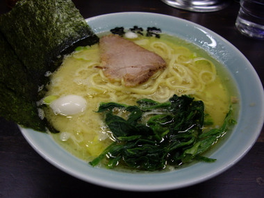 Ichirokuya07