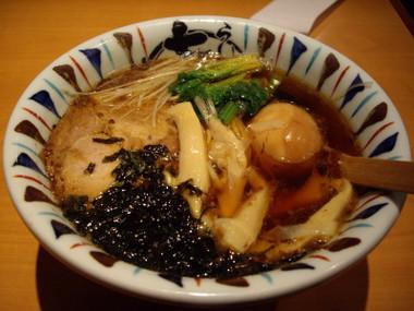 Nanashi05