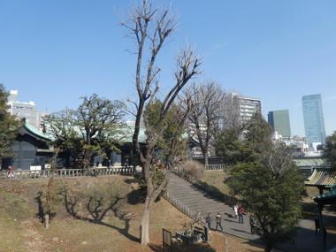 190216yushimatenjin01